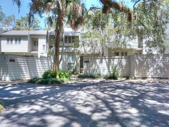3 bed 3 bath Condo at 3403 Sea Marsh Rd Fernandina Beach, FL, 32034 is for sale at 275k - 1 of 33