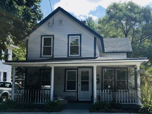 3 bed 2 bath Single Family at 53 MORRIS ST SOUTHBRIDGE, MA, 01550 is for sale at 135k - 1 of 22