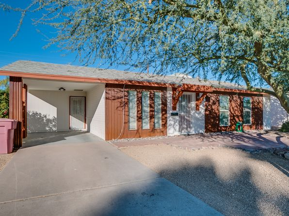 3 bed 2 bath Single Family at 7416 E Garfield St Scottsdale, AZ, 85257 is for sale at 335k - 1 of 13