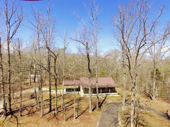 3 bed 2 bath Single Family at 198 Sam Pratt Ln Sugar Tree, TN, 38380 is for sale at 122k - 1 of 35