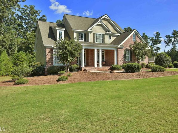 4 bed 5 bath Single Family at 215 River Dance Way Tyrone, GA, 30290 is for sale at 400k - 1 of 36