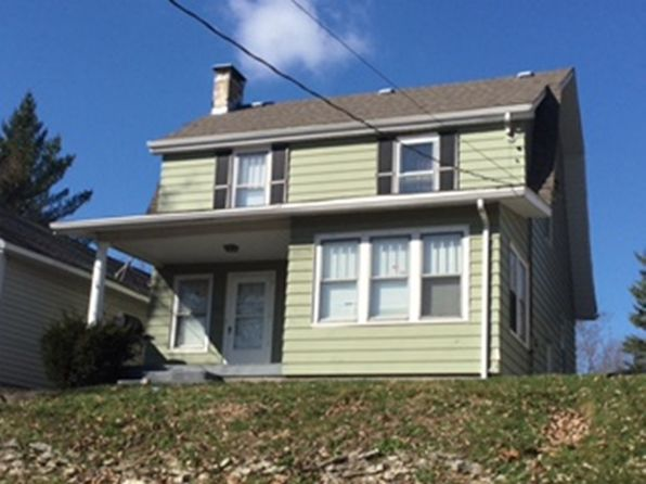 3 bed 1 bath Single Family at 1817 N Sheridan Rd Peoria, IL, 61604 is for sale at 50k - google static map
