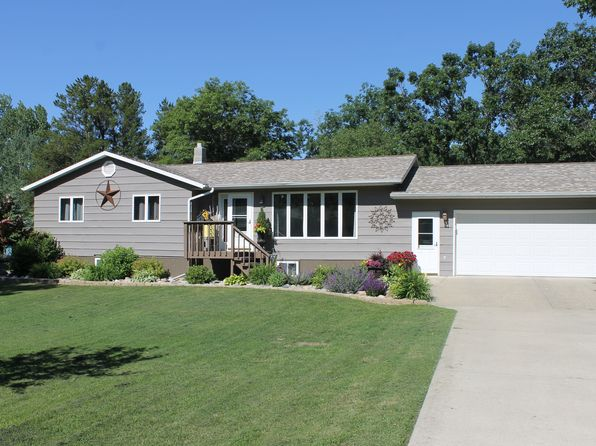 3 bed 2 bath Single Family at 41 Hickory Ave NW Menahga, MN, 56464 is for sale at 155k - 1 of 23