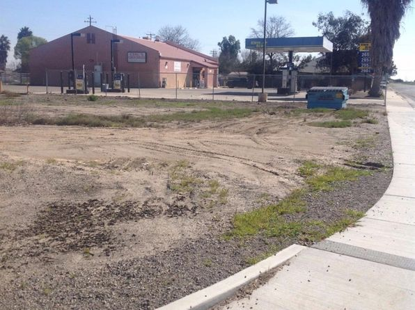 null bed null bath Vacant Land at S 0 Lexington Ave Dos Palos, CA, 93620 is for sale at 25k - 1 of 5