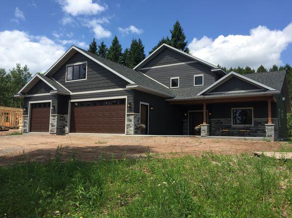 hermantown real estate hermantown homes for sale