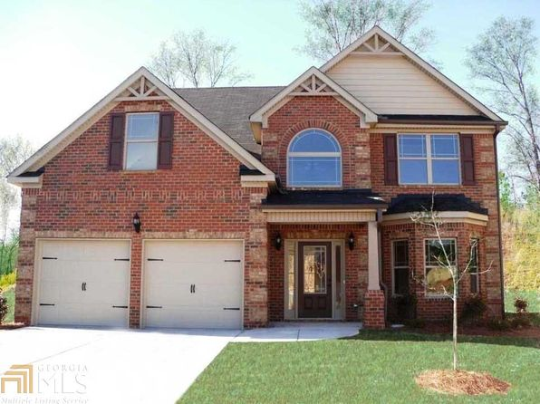 4 bed 3 bath Single Family at 6874 Dresden Dr Rex, GA, 30273 is for sale at 212k - 1 of 28