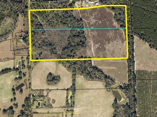 null bed null bath Vacant Land at  SW 107th Ave Jasper, FL, 32052 is for sale at 190k - 1 of 15