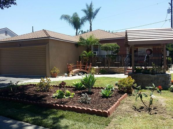 2 bed 1 bath Single Family at 3960 Alberan Ave Long Beach, CA, 90808 is for sale at 540k - 1 of 22