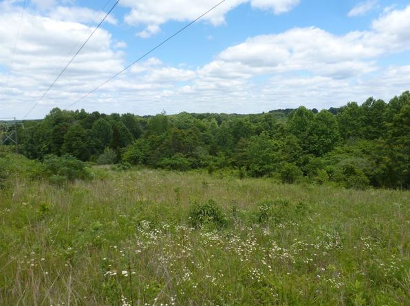 null bed null bath Vacant Land at  Highfill Chapel Rd Taswell, IN, 47175 is for sale at 204k - 1 of 43