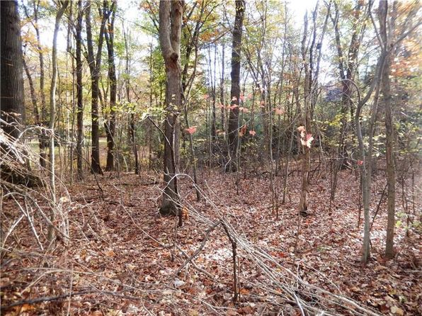 null bed null bath Vacant Land at 120 Heath Dr Baden, PA, 15005 is for sale at 56k - 1 of 2