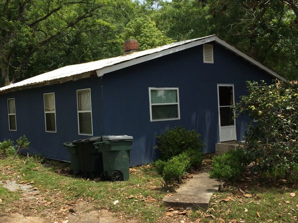 2 bed 1 bath Single Family at 1002 Volusia St Tallahassee, FL, 32304 is for sale at 35k - 1 of 5