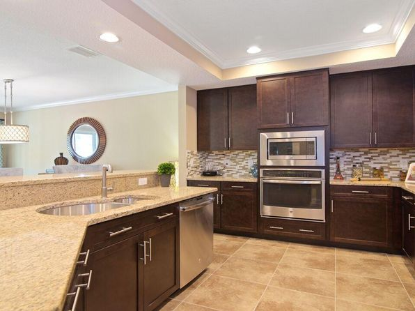 3 bed 3 bath Condo at 335 N Shore Cir St Augustine, FL, 32092 is for sale at 309k - 1 of 12