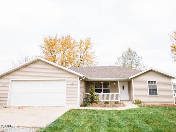 3 bed 2 bath Single Family at 11810 FOWLER ST Centertown, MO, null is for sale at 135k - 1 of 22