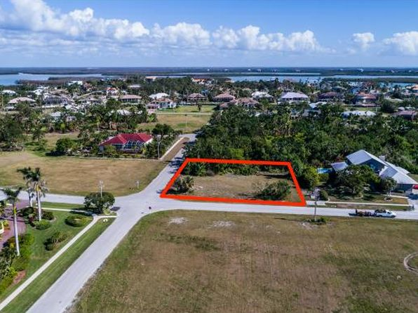null bed null bath Vacant Land at 1001 W Inlet Dr Marco Island, FL, 34145 is for sale at 449k - 1 of 12