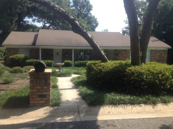 2 bed 2 bath Single Family at 4440 Roxborough Pl Pensacola, FL, 32514 is for sale at 188k - 1 of 22