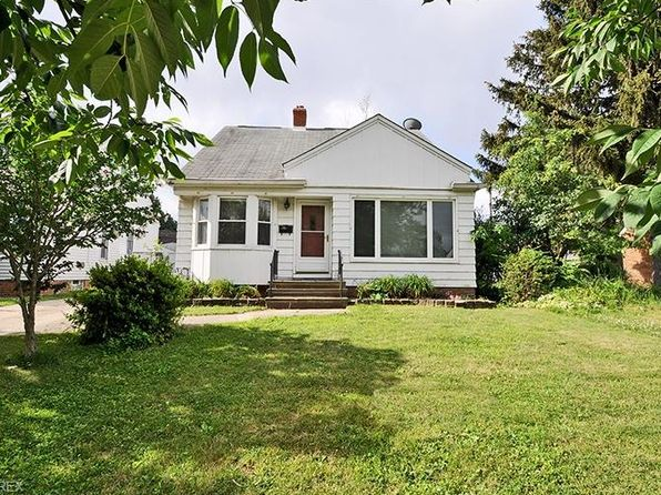 3 bed 2 bath Single Family at 7715 Wainstead Dr Parma, OH, 44129 is for sale at 95k - 1 of 30