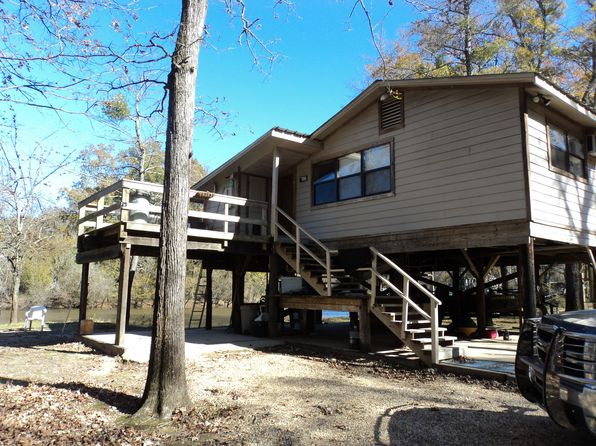 2 bed 2 bath Single Family at 240 Washington Bay Rd Crossett, AR, 71635 is for sale at 85k - 1 of 20
