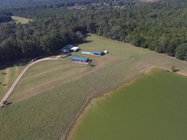 3 bed 3 bath Single Family at 8291 County Road 189 Marion Junction, AL, 36759 is for sale at 1.30m - 1 of 62