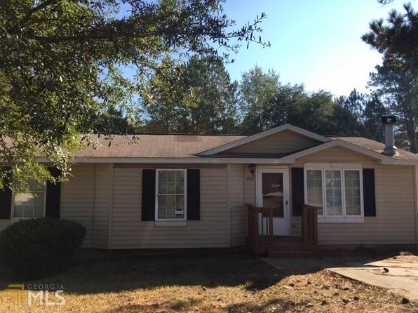 3 bed 2 bath Single Family at 2918 Fields Dr Lithonia, GA, 30038 is for sale at 79k - 1 of 5