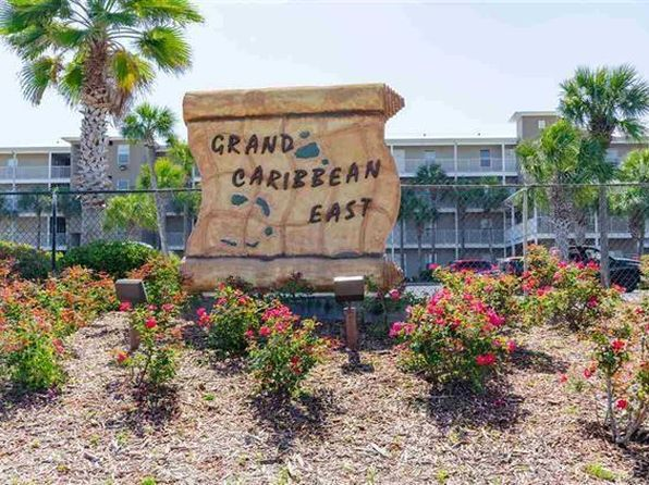 2 bed 2 bath Condo at 13351 Johnson Beach Rd Pensacola, FL, 32507 is for sale at 249k - 1 of 16