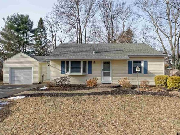 2 bed 1 bath Single Family at 1 Sumter Ave Albany, NY, 12203 is for sale at 185k - 1 of 25