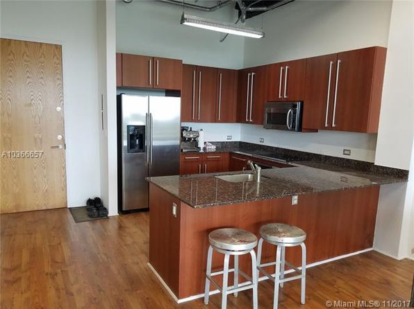 null bed 1 bath Condo at 8101 Biscayne Blvd Miami, FL, 33138 is for sale at 290k - 1 of 11