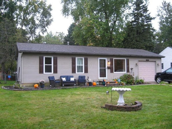 3 bed 2 bath Single Family at 671 Rebecca Ave Westerville, OH, 43081 is for sale at 172k - 1 of 32