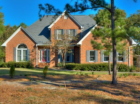 3 bed 3 bath Single Family at 3084 Wire Rd Aiken, SC, 29805 is for sale at 449k - 1 of 32
