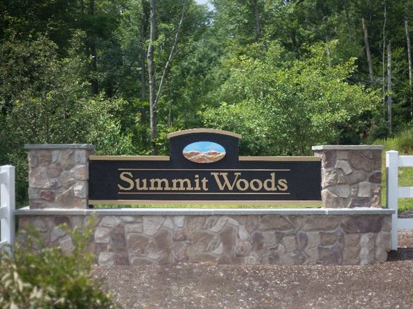 null bed null bath Vacant Land at 336 Summit Woods Rd Roaring Brook Twp, PA, 18444 is for sale at 25k - 1 of 9