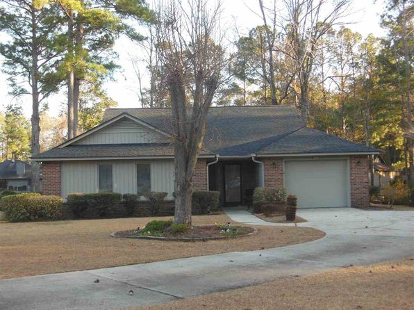 3 bed 2 bath Single Family at 228 CRICKET CT CONWAY, SC, 29526 is for sale at 210k - 1 of 22