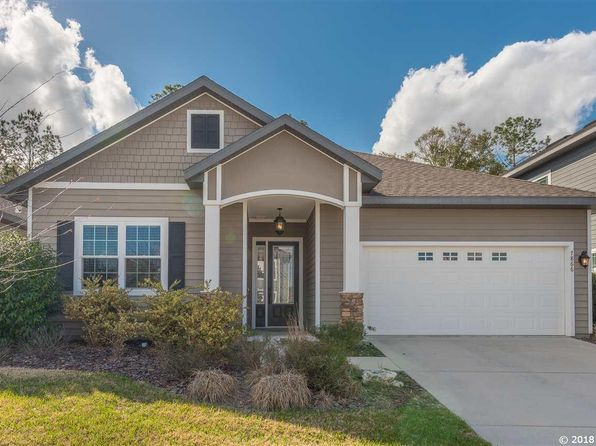 3 bed 2 bath Single Family at 7866 SW 82nd Dr Gainesville, FL, 32608 is for sale at 300k - 1 of 25