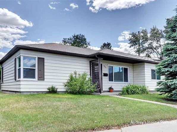 3 bed 1 bath Single Family at 409 N Oakes St Helena, MT, 59601 is for sale at 215k - 1 of 18