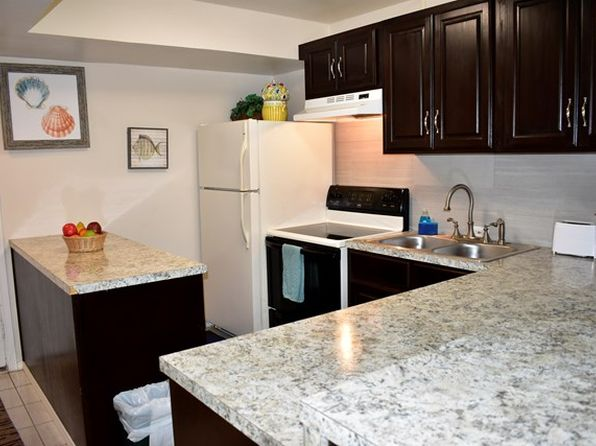 1 bed 1 bath Condo at 130 Padre Blvd South Padre Island, TX, 78597 is for sale at 100k - 1 of 5