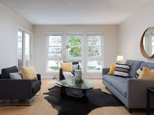 1 bed 1 bath Condo at 245 Montecito Ave Oakland, CA, 94610 is for sale at 440k - 1 of 15