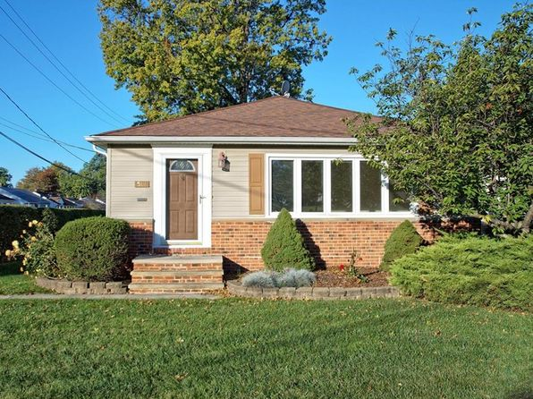 3 bed 2 bath Single Family at 518 E 305th St Willowick, OH, 44095 is for sale at 120k - 1 of 35