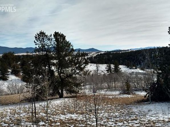 null bed null bath Vacant Land at 176 Musket Ln Como, CO, 80456 is for sale at 14k - 1 of 24