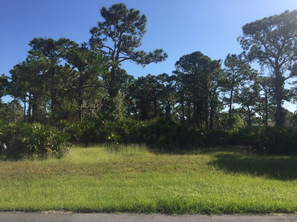 null bed null bath Vacant Land at 139 WEST DR ROTONDA WEST, FL, 33947 is for sale at 8k - 1 of 10