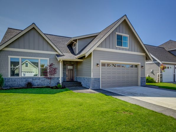 4 bed 3 bath Single Family at 1007 Ridge Ln Everson, WA, 98247 is for sale at 395k - 1 of 40
