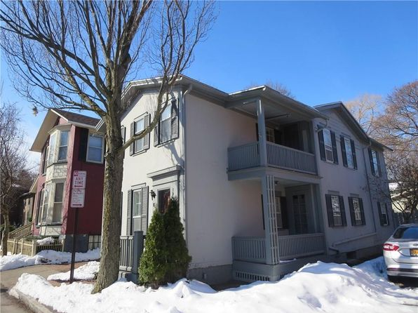 3 bed 3 bath Single Family at 15 Greenwood St Rochester, NY, 14608 is for sale at 220k - google static map