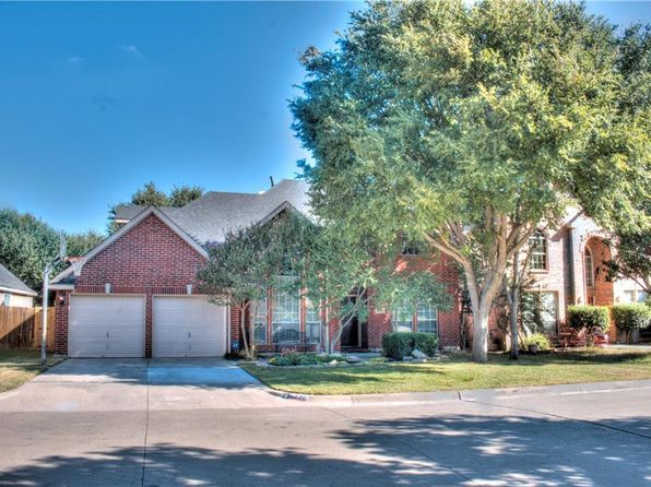 4 bed 3 bath Single Family at 6716 Briarwood Dr Fort Worth, TX, 76132 is for sale at 280k - 1 of 36