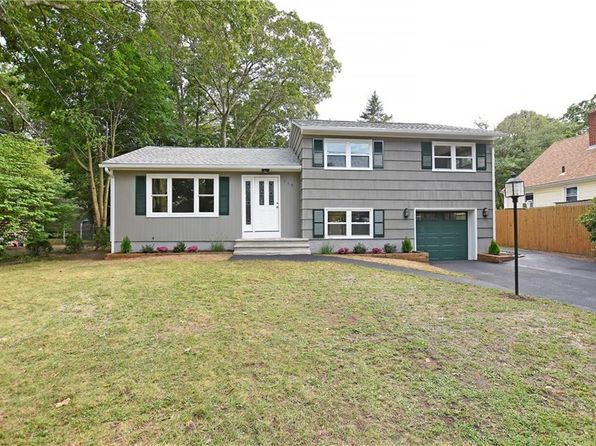 3 bed 2 bath Single Family at 115 Rounds Ave Riverside, RI, 02915 is for sale at 265k - 1 of 33