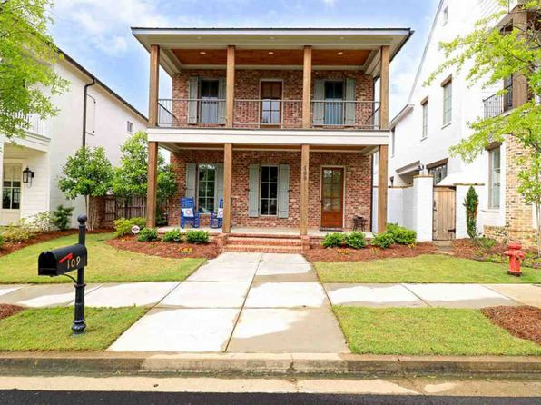 3 bed 2.5 bath Single Family at 109 Commons Pl Ridgeland, MS, 39157 is for sale at 455k - 1 of 43