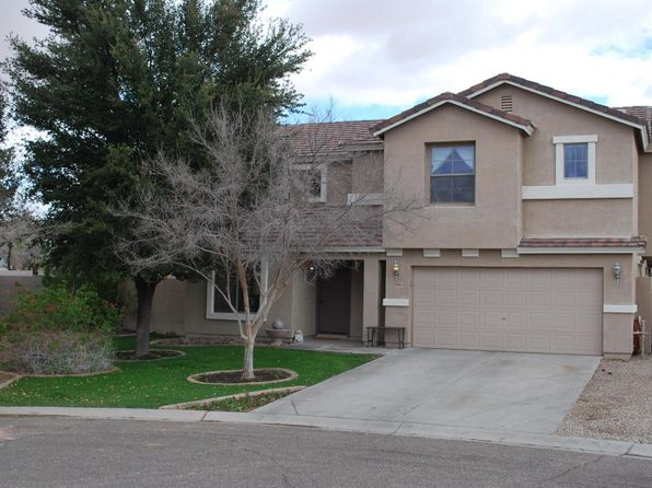 4 bed 2.5 bath Single Family at 39967 N Zampino St San Tan Valley, AZ, 85140 is for sale at 230k - 1 of 25