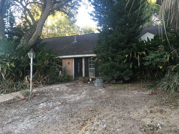 3 bed 3 bath Single Family at 0 Meadow Ln Dickinson, TX, 77539 is for sale at 75k - 1 of 2