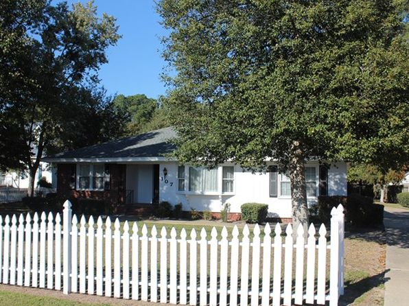 3 bed 2 bath Single Family at 107 W New Hope Rd Goldsboro, NC, 27534 is for sale at 140k - 1 of 21