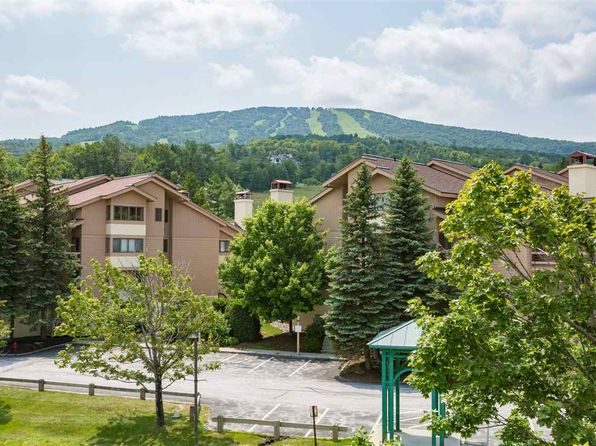 2 bed 2 bath Condo at 771 Stratton Mountain Access Rd Stratton, VT, 05155 is for sale at 335k - 1 of 12