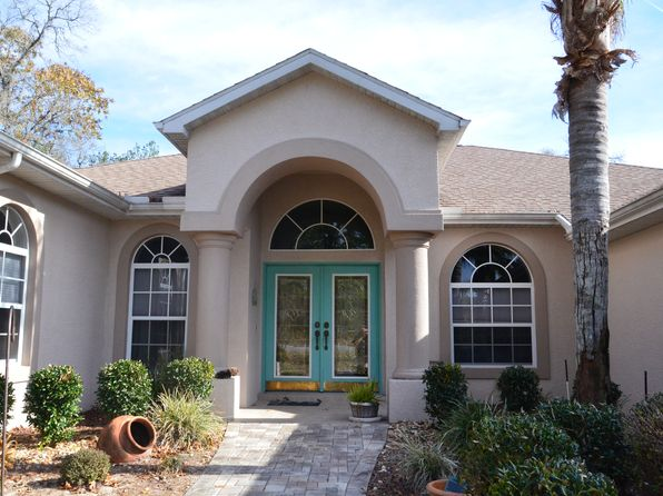 3 bed 2 bath Single Family at 6 Iberis Ct Homosassa, FL, 34446 is for sale at 335k - 1 of 43