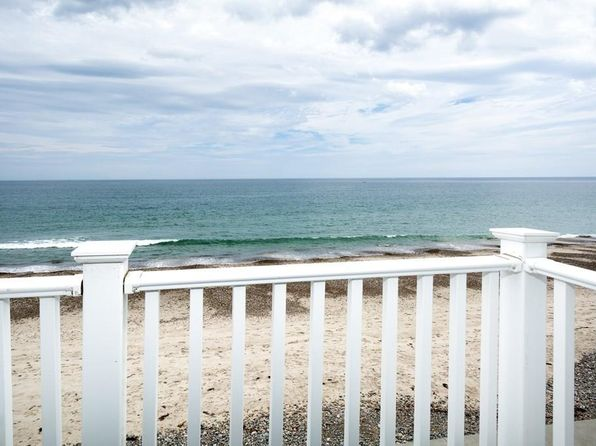 3 bed 2 bath Single Family at 254 CENTRAL AVE SCITUATE, MA, 02066 is for sale at 749k - 1 of 27