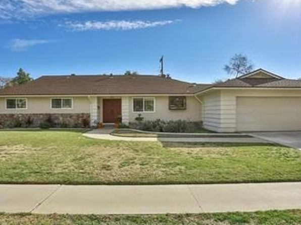 4 bed 3 bath Single Family at 659 Avery St San Bernardino, CA, 92404 is for sale at 395k - 1 of 25
