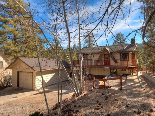 3 bed 2 bath Single Family at 39273 PEAK LN BIG BEAR LAKE, CA, 92315 is for sale at 350k - 1 of 30